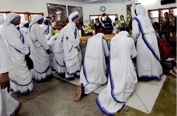 WB-TERESA-LD PRAYERS