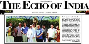 27_Aug_2018_Echo_of_India