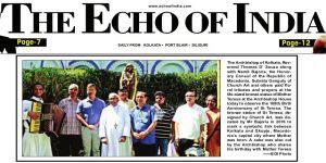 27_Aug_2018_Echo_of_India