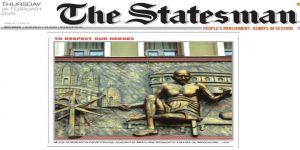 statesman-Statesman