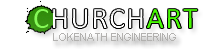 Church Art kolkata - School, Student, Student Management, School Management, IVRS, VOIP, Voice logger, Call Center, Asterisk, php, MySQL, PostgreSQL,Bulk SMS, Web hosting, Customized Software, Web Design